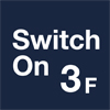 switch on 3F